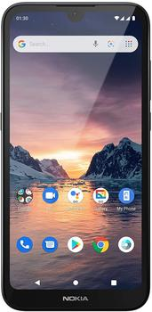 nokia-13-smartphone-14-5-cm-5-71-zoll-16-gb-speicherplatz-8-mp-kamera-grau
