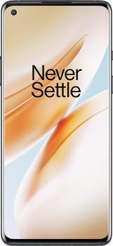 OnePlus 8 128GB Onyx Black