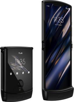 Motorola Razr 2019 Black