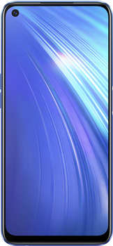 realme-6-64gb-dualsim-comet-blue-16-5cm-6-5-ips-lcd-display-android-10-64mp-quad-kamera
