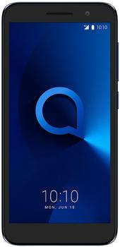 Alcatel 1 (2019) Blue