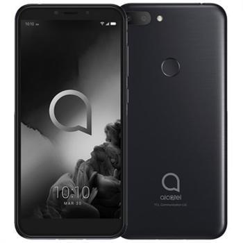 Alcatel 1S 2019 3GB 32GB Metallic Black