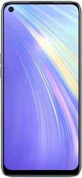 realme-6-128gb-handy-comet-white-android-10-dual-sim-8gb-ram