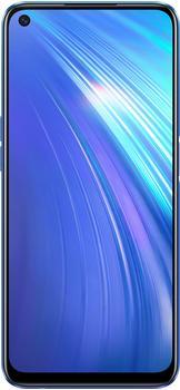 realme-6-128gb-handy-comet-blue-android-10-dual-sim-4gb-ram
