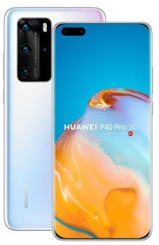 huawei-p40-ice-white