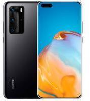 Huawei P40 Pro 5G 256GB/8GB - Black
