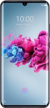zte-axon-11-smartphone-16-4-cm-6-47-zoll-128-gb-speicherplatz-48-mp-kamera