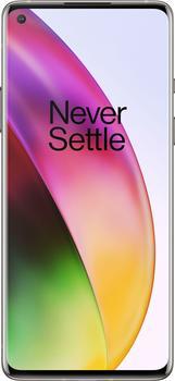 OnePlus 8 256GB Interstellar Glow