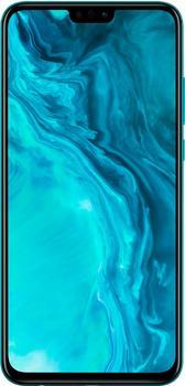Honor 9X Lite Emerald Green