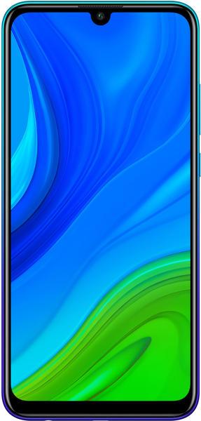 Huawei P smart (2020) Aurora Blue