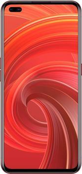 Realme X50 Pro 12GB 256GB Rust Red