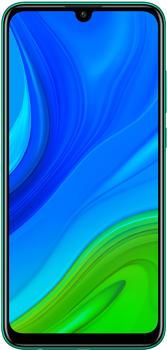 huawei-p-smart-2020-emerald-green