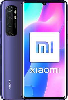 xiaomi-mi-note-10-lite-128-gb-nebula-purple-android-10-dual-sim