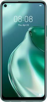 huawei-p40-lite-5g-smartphone-16-51-cm-6-5-zoll-128-gb-crush-green