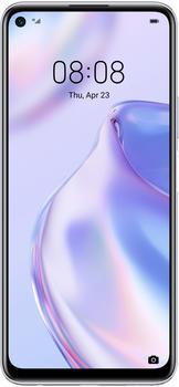 huawei-p40-lite-5g-smartphone-16-51-cm-6-5-zoll-128-gb-space-silver