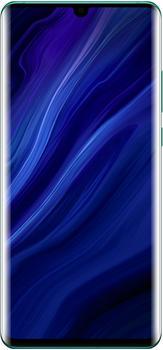 huawei-p30-pro-new-edition-256-gb-aurora