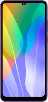 huawei-y6p-smartphone-16-cm-6-3-zoll-64-gb-speicherplatz-13-mp-kamera-lila