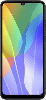 huawei-y6p-smartphone-16-cm-6-3-zoll-64-gb-speicherplatz-13-mp-kamera-schwarz