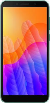 huawei-y5p-smartphone-13-84-cm-5-45-zoll-32-gb-mint-green