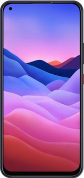zte-blade-v-2020-smartphone-16-6-cm-6-53-zoll-128-gb-aurora-schwarz