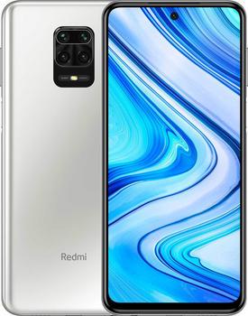 xiaomi-redmi-note-9-pro-128gb-glacier-white