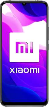 Xiaomi Mi 11 Lite 5G Citrus Yellow