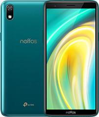 neffos-a5-smartphone-16gb-599-zoll-15-2-cm-dual-sim-android-90-5-mio-pixel-smaragdgruen