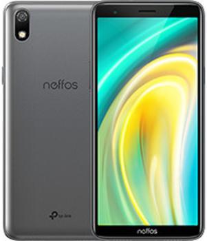 neffos-a5-1gb16gb-emerald-green-farbe-dunkelgrau