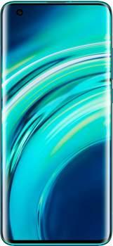 xiaomi-mi-10-5g-smartphone-coral-green-eu
