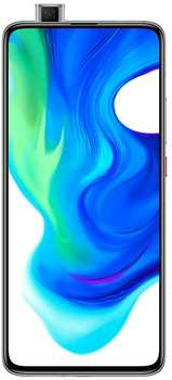 xiaomi-poco-f2-pro-128gb-handy-cyber-grey-dual-sim-android-10