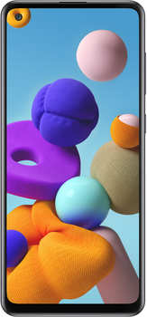 samsung-galaxy-a21s-dual-sim-smartphone-32-65-zoll-165-cm-dual-sim-android-10-48-mio-pixel
