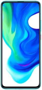 xiaomi-pocophone-f2-pro-128gb-handy-neon-blue-dual-sim-android-10