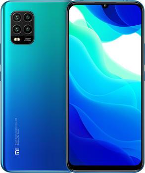 Xiaomi Mi 10 lite 128GB Aurora Blue