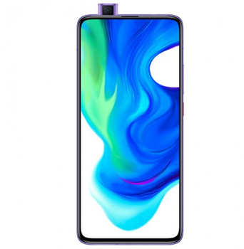 xiaomi-pocophone-f2-pro-128gb-handy-electric-purple-dual-sim-android-10
