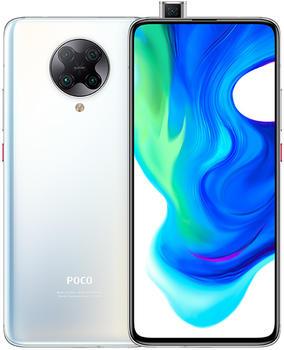 xiaomi-pocophone-f2-pro-128gb-handy-phantom-white-dual-sim-android-10