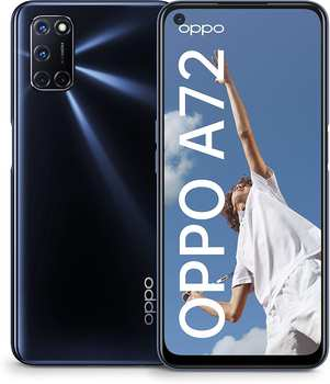 oppo-a72-twilight-black