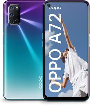 oppo-a72-aurora-purple-5977326