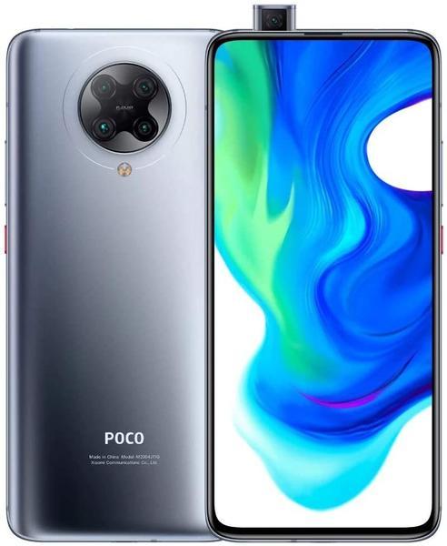 Xiaomi Poco F2 Pro 256GB Cyber Grey
