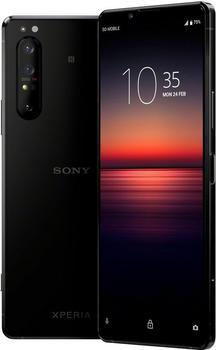sony-xperia-1-ii-smartphone-16-5-cm-6-5-zoll-256-gb-speicherplatz-12-mp-kamera-schwarz