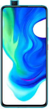 xiaomi-poco-f2-pro-smartphone-16-94-cm-6-67-zoll-256-gb-speicherplatz-64-mp-kamera-blau