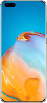 Huawei P40 Pro Plus 512GB Black Ceramic