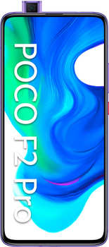 xiaomi-poco-f2-pro-smartphone-16-94-cm-6-67-zoll-256-gb-speicherplatz-64-mp-kamera-lila