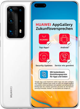 huawei-p40-pro-5g-512-gb-white-dual-sim