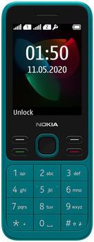 nokia-150-2020-dual-sim-handy-6-1-cm-2-4-zoll-blau