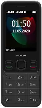 nokia-150-2020-dual-sim-handy-6-1-cm-2-4-zoll-schwarz