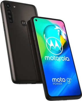 motorola-moto-g8-power-smoke-black
