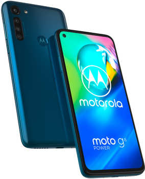 motorola-moto-g8-power-capri-blue