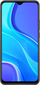 xiaomi-redmi-9-smartphone-3-gb-32-gb-6-53-hd-display-ai-quad-kamera-13mp-5020-mah-akku-grau