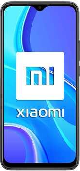xiaomi-redmi-9-samartphone-4gb-64gb-ai-quad-kamera-653-full-hd-display-5020mah-typ-schwarz-globale-version