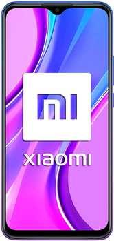 xiaomi-redmi-9-smartphone-4-gb-64-gb-6-53-hd-display-ai-quad-kamera-13mp-5020-mah-akku-violett-spanische-version